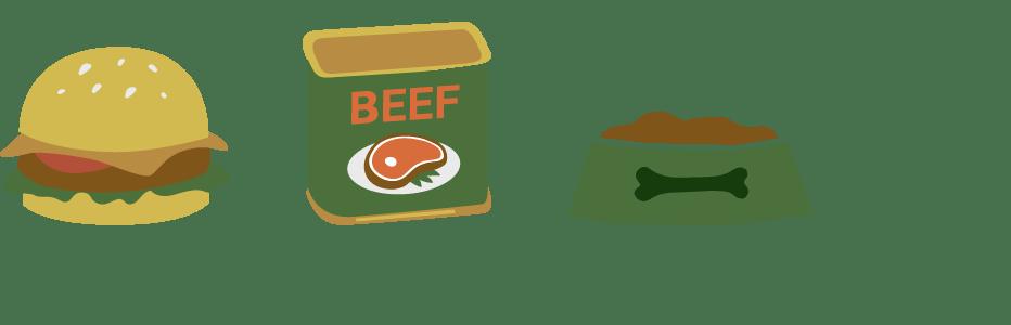 Beef-Illos