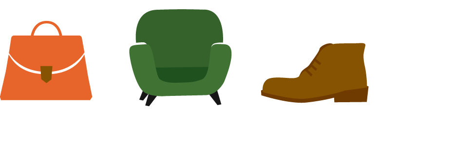 Leather-Illos