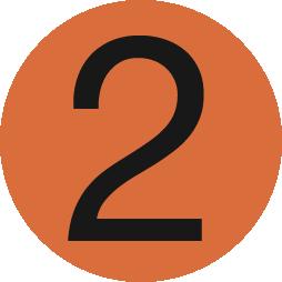 chapter2-number-black