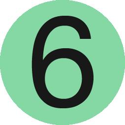 chapter6-number-black
