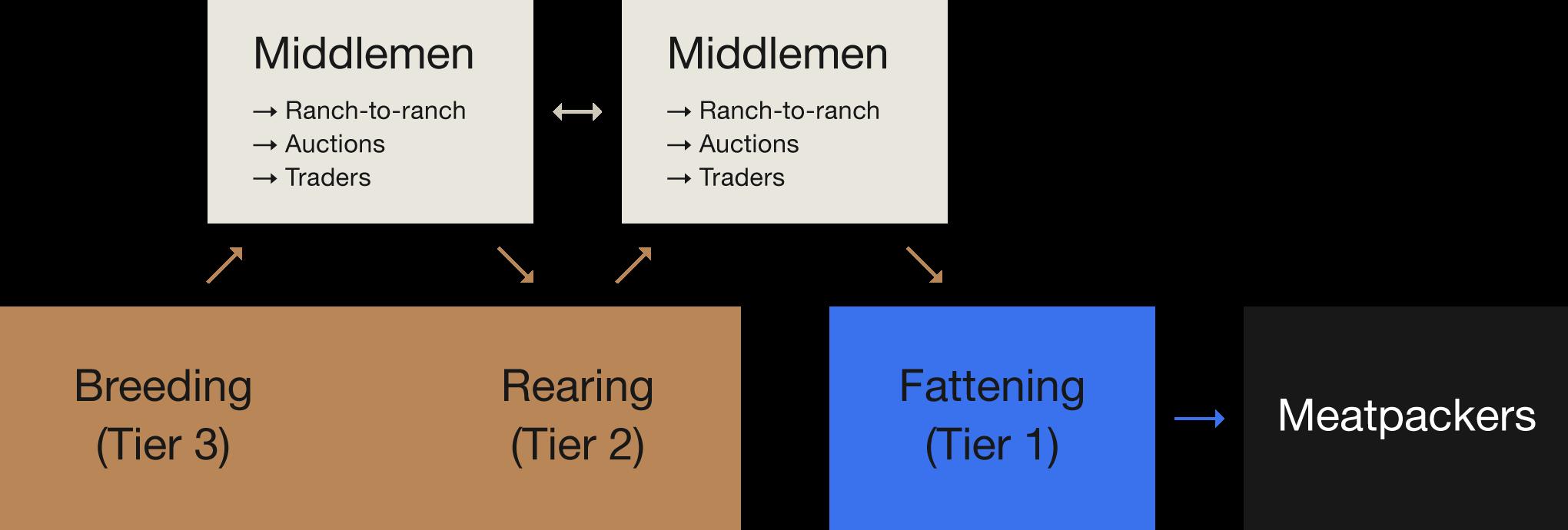 Flow-Example3