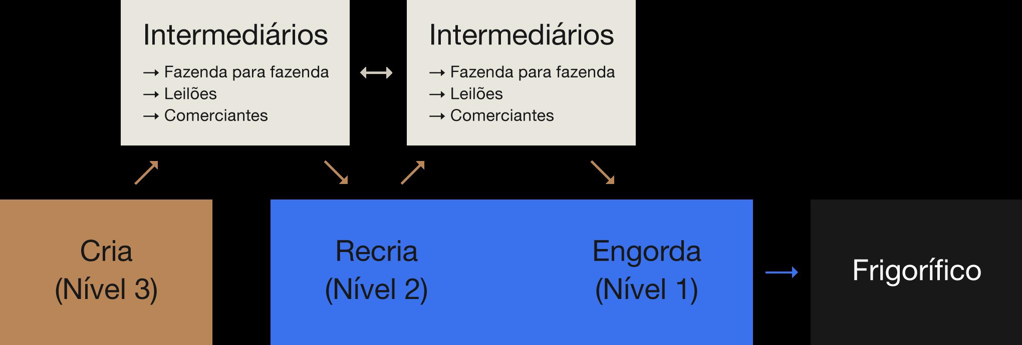 Exemplo-2