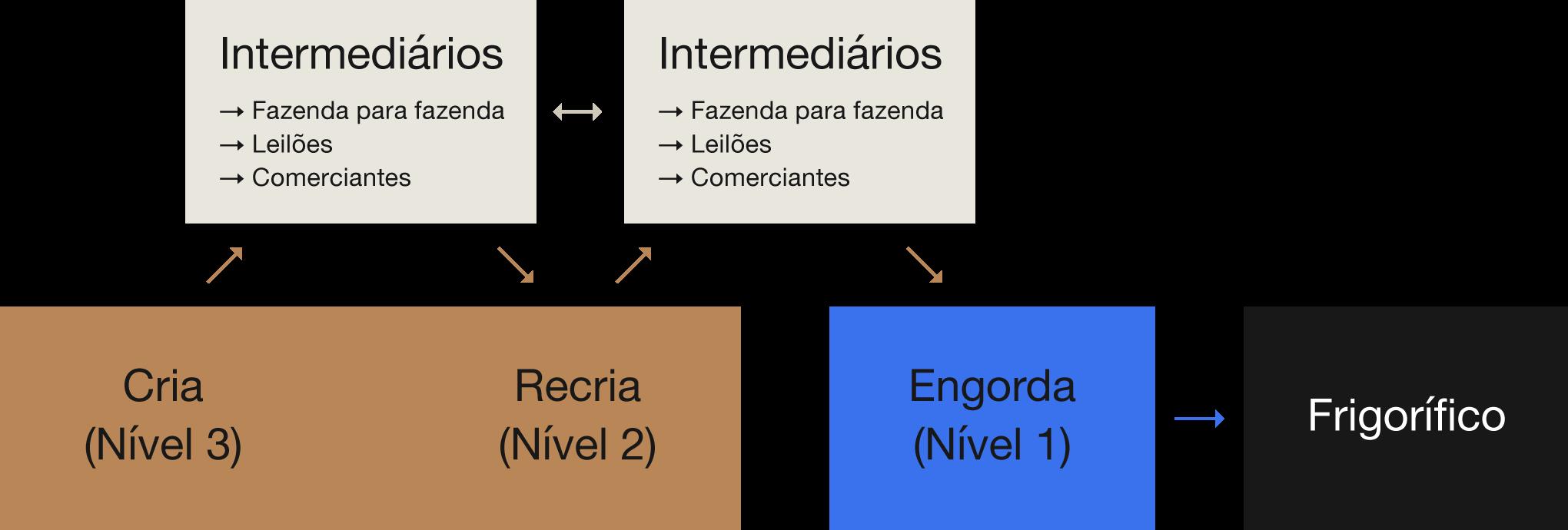 Exemplo-3