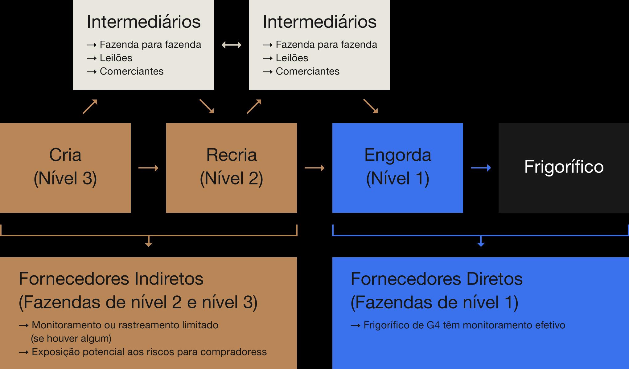 Fornecedores-Diretos-e-Indiretos